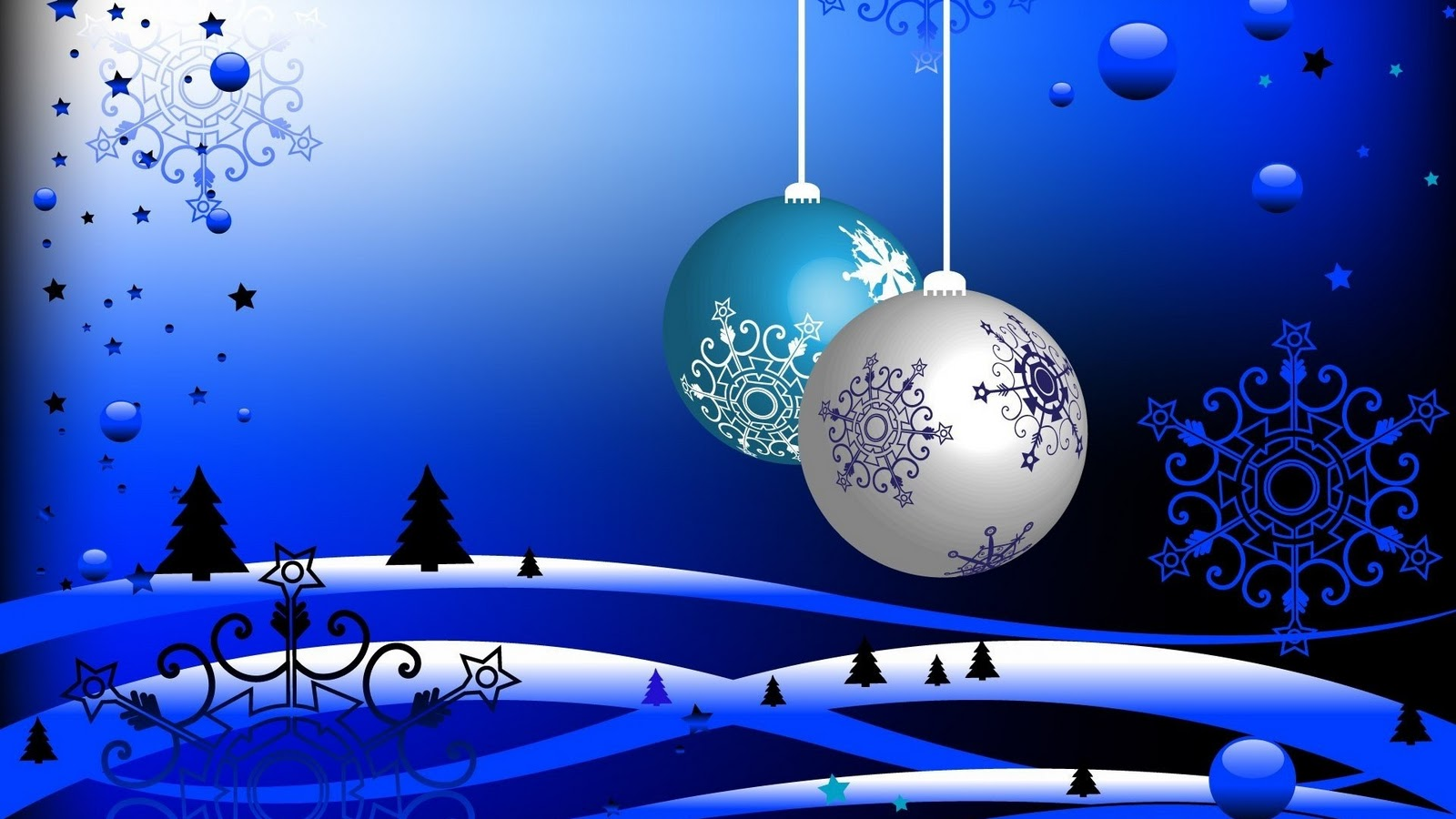 Merry Christmas Cards Messages Pictures Wallpapers
