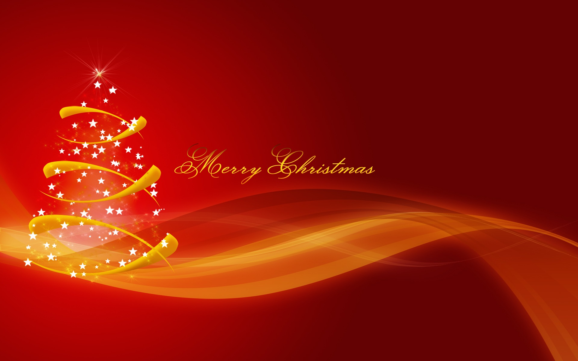 Merry Christmas Com Pictures Wallpapers