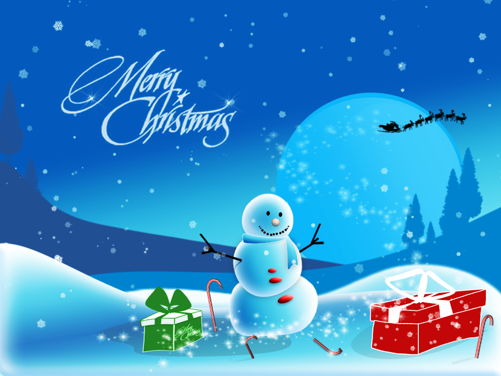 Merry Christmas Eve Pictures Pictures Wallpapers