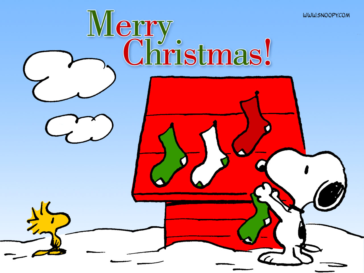 Merry Christmas Friends Pictures Wallpapers