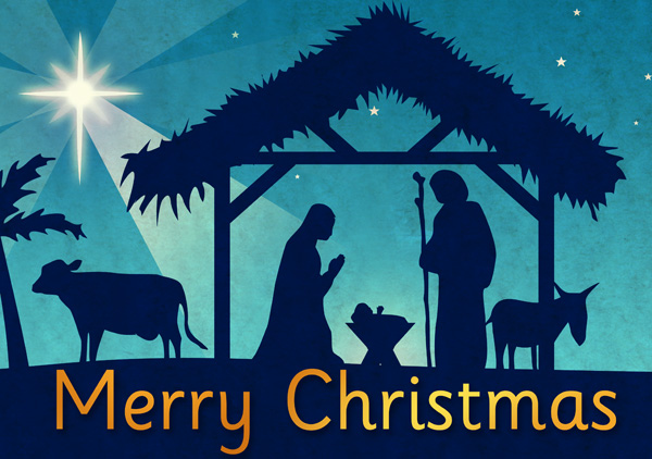 Merry Christmas Pictures Facebook Pictures Wallpapers