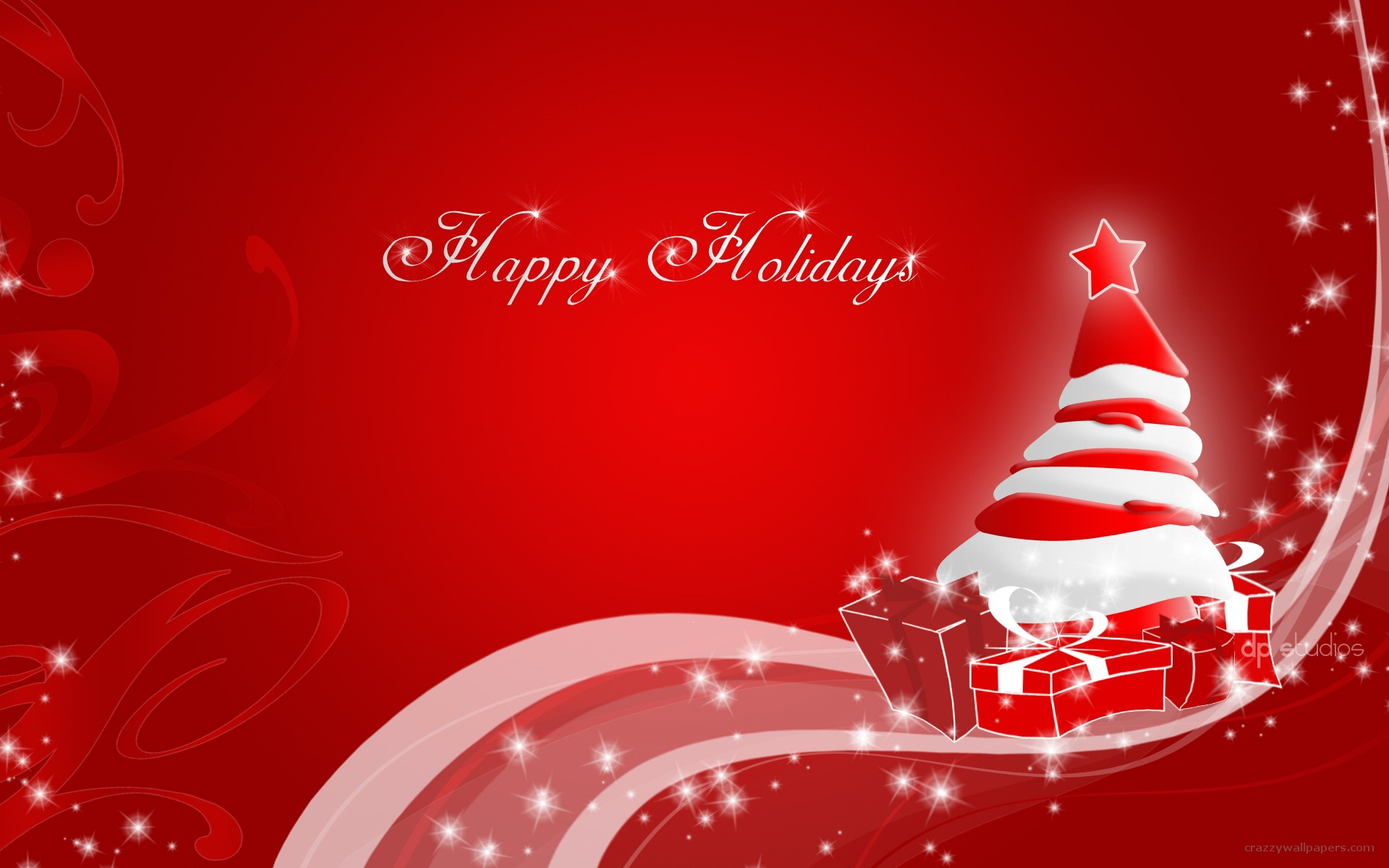 Merry Christmas Quotes To Love Pictures Wallpapers