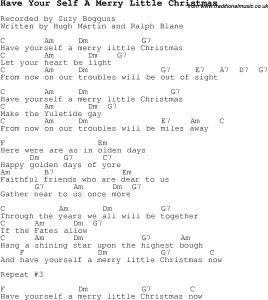 merry christmas song lyrics aVqu