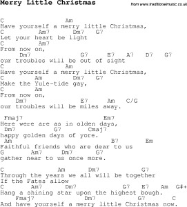 merry merry merry christmas lyrics XIna