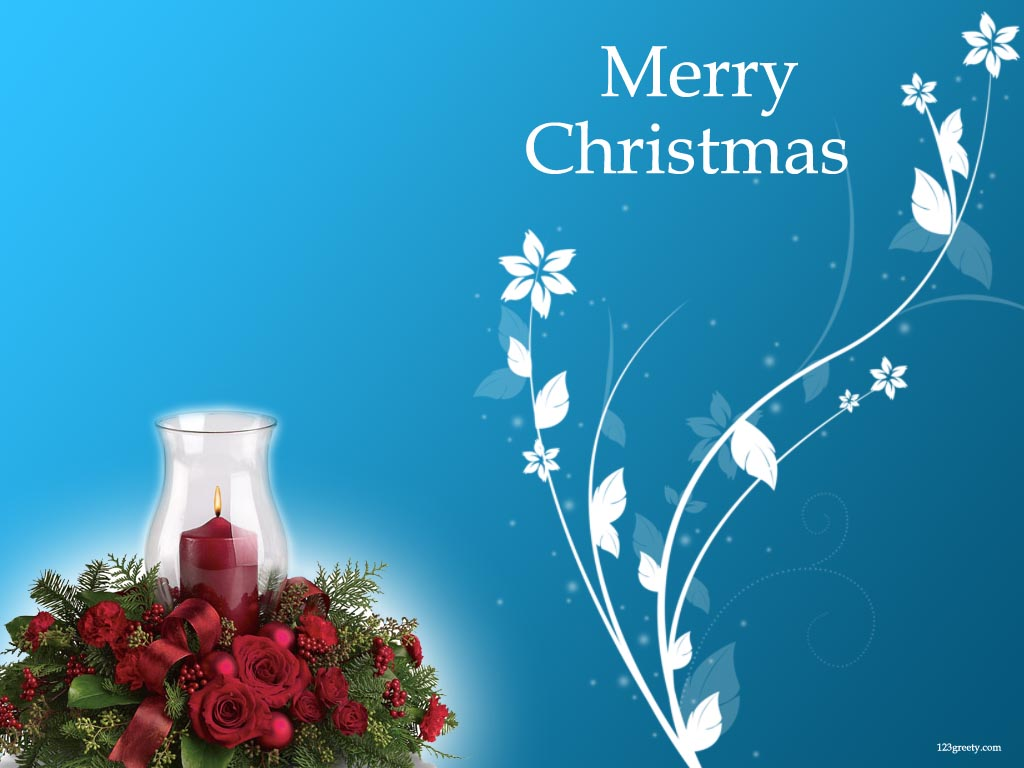 Messages For Christmas Cards Pictures Wallpapers