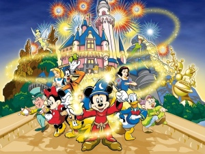mickey mouse christmas movies bsIS