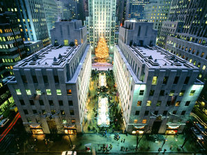 new york city christmas tree WwOi