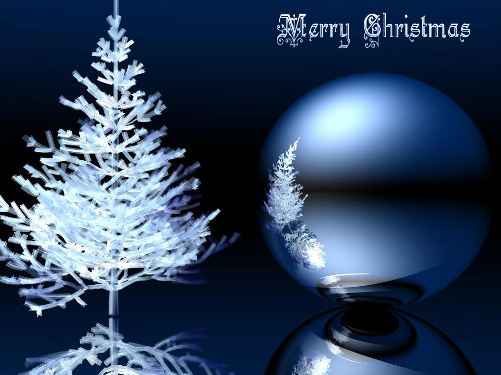 One Christmas Pictures Wallpapers