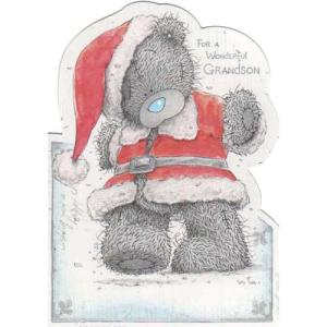photo christmas cards uk aJfC