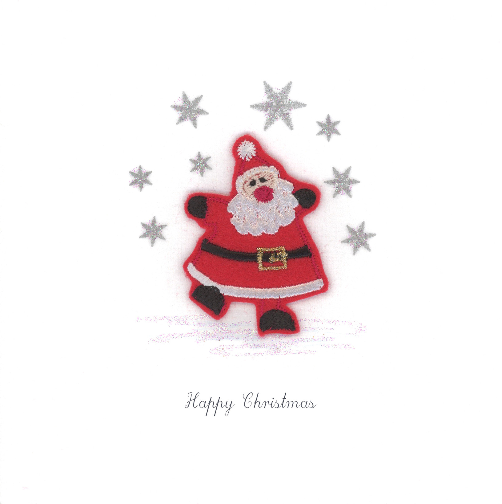 Photo Mount Christmas Cards Pictures Wallpapers