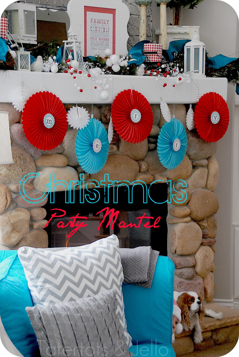 Pinterest Christmas Party Ideas Pictures Wallpapers