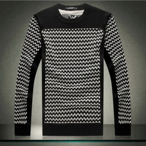 primark mens christmas jumpers 2013 ICxB