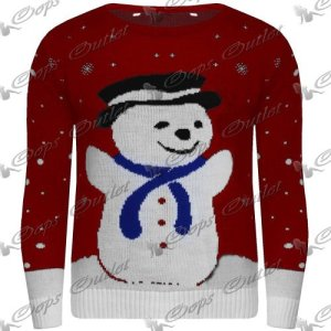 primark mens christmas jumpers 2013 MtJC