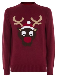 primark mens christmas jumpers 2013 XVNi