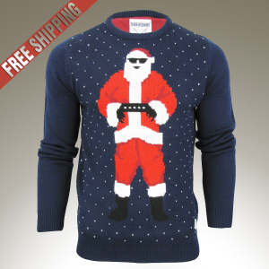 primark mens christmas jumpers 2013 eskv