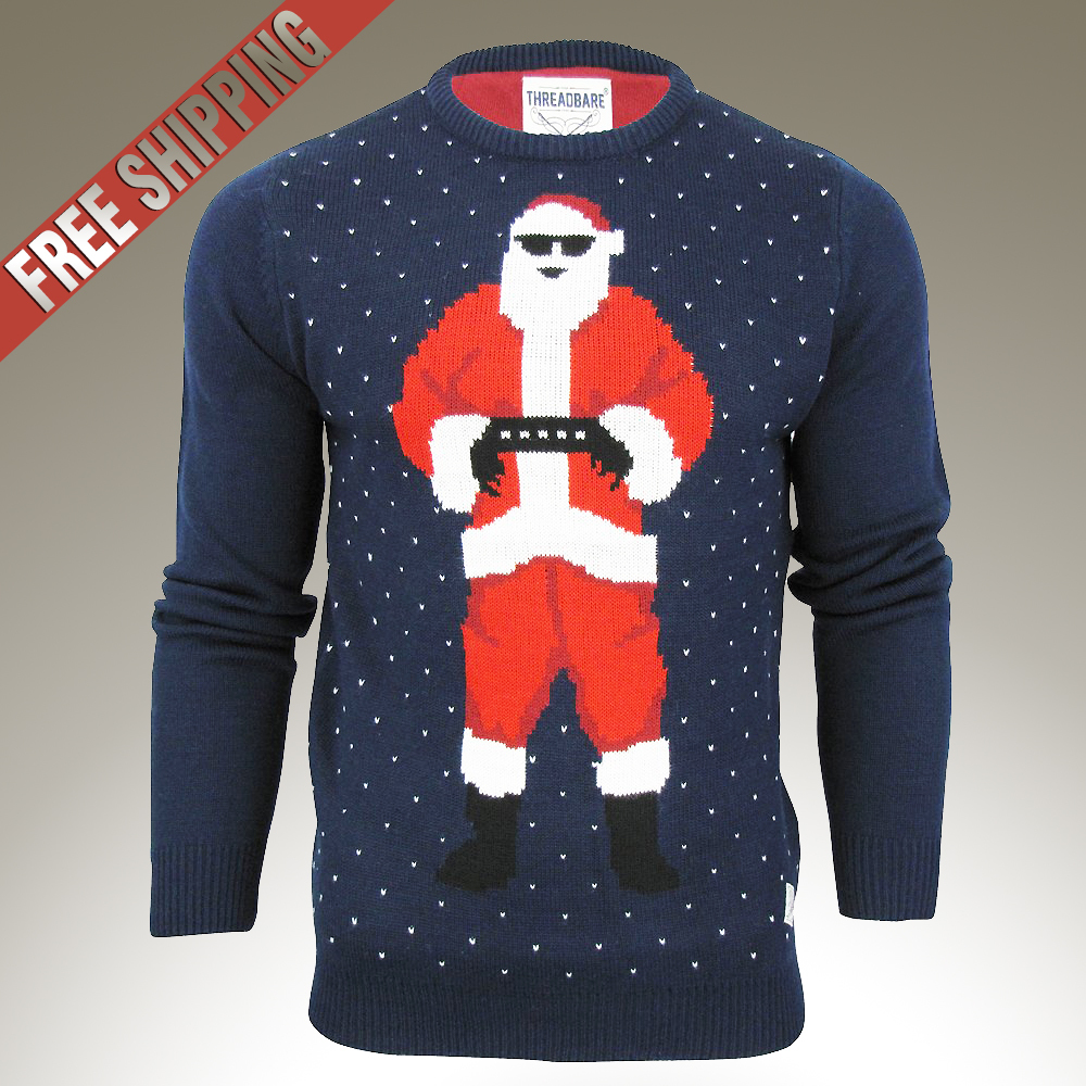Primark Mens Christmas Jumpers 2013 Pictures Wallpapers