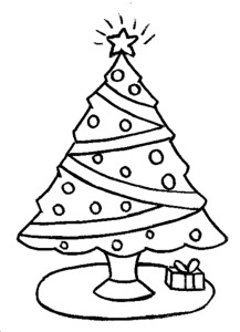 printable christmas pictures KSQf