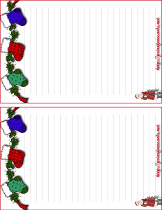 printable christmas pictures lIrc