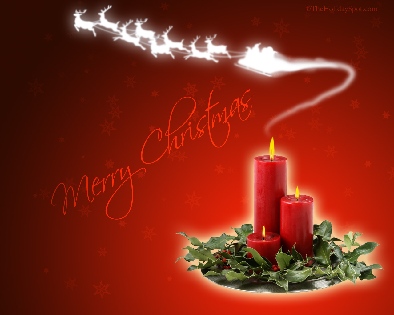 Religious Christmas Greetings Pictures Wallpapers