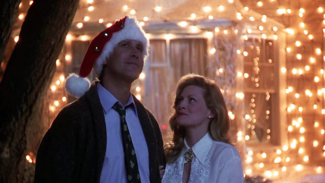 Rusty Griswold Christmas Vacation Pictures Wallpapers