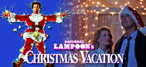 rusty griswold christmas vacation oqgP