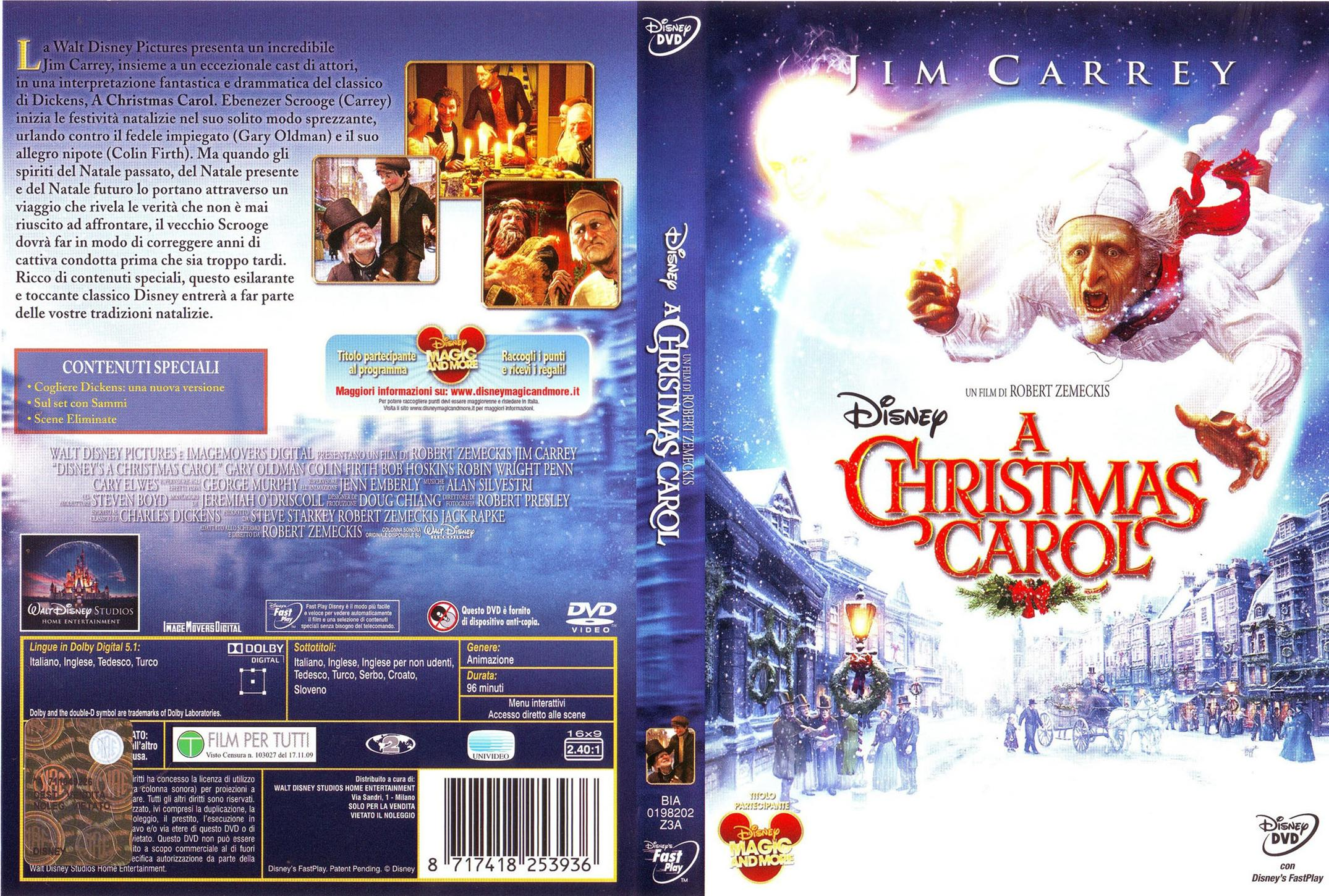 Scrooge A Christmas Carol Pictures Wallpapers