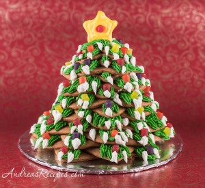 simple christmas cookie recipes GCsb