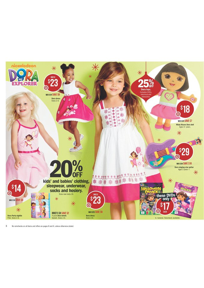 Target Christmas Toy Sale 2013 Pictures Wallpapers