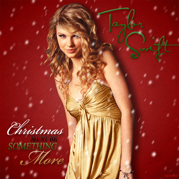 Taylor Swift Last Christmas Lyrics Pictures Wallpapers