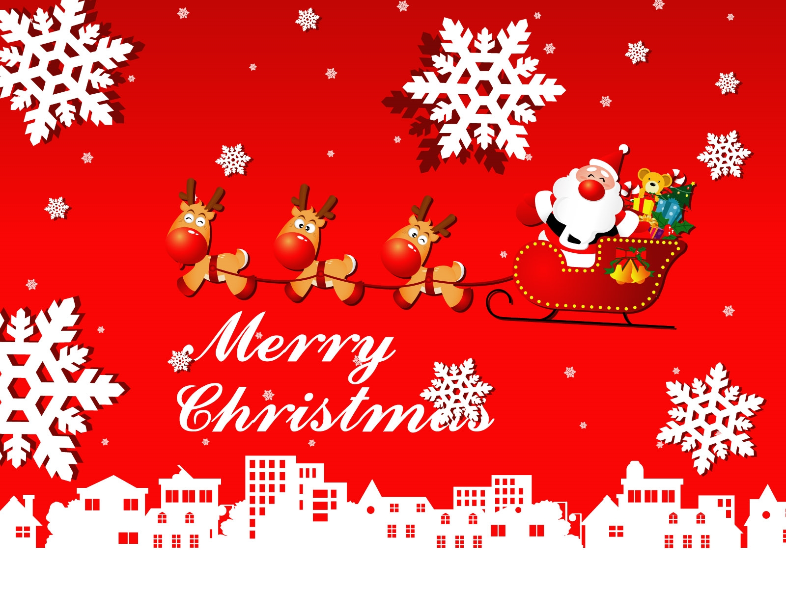 The Best Christmas Songs Pictures Wallpapers