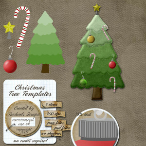 the christmas tree shop coupons sTbj