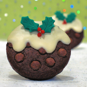 top christmas cookie recipes BtDX