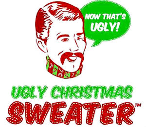 ugly christmas sweaters images LXpB