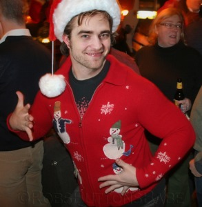 ugly sweater christmas party ideas ojVz