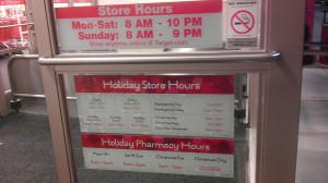 walmart store hours on christmas DZTu
