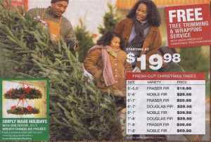 walmart store hours on christmas rCpj
