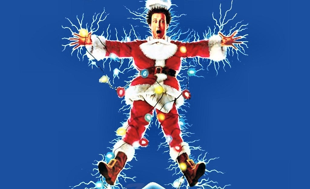 Watch Christmas Vacation Pictures Wallpapers