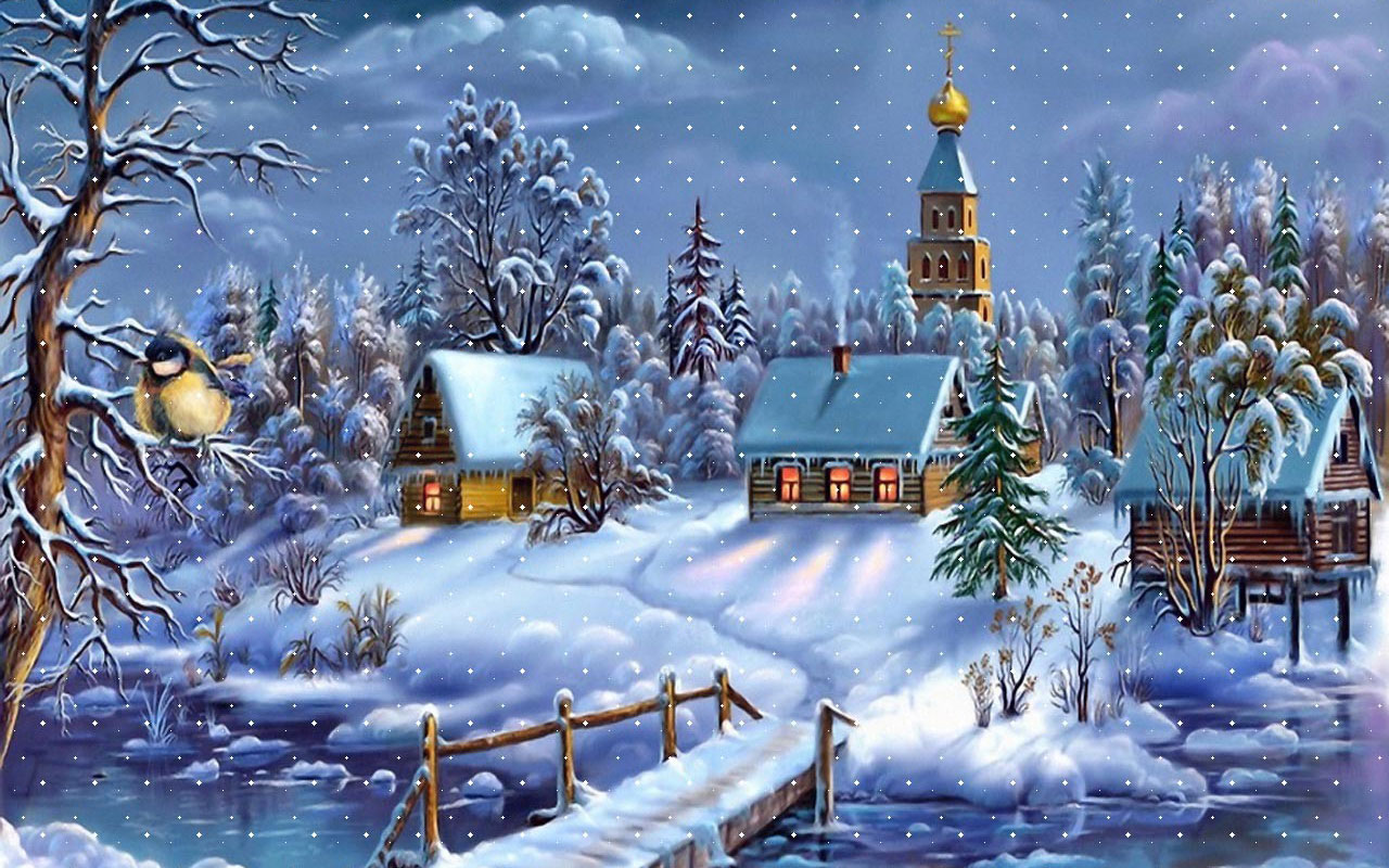 What Christmas Is All About Pictures Wallpapers