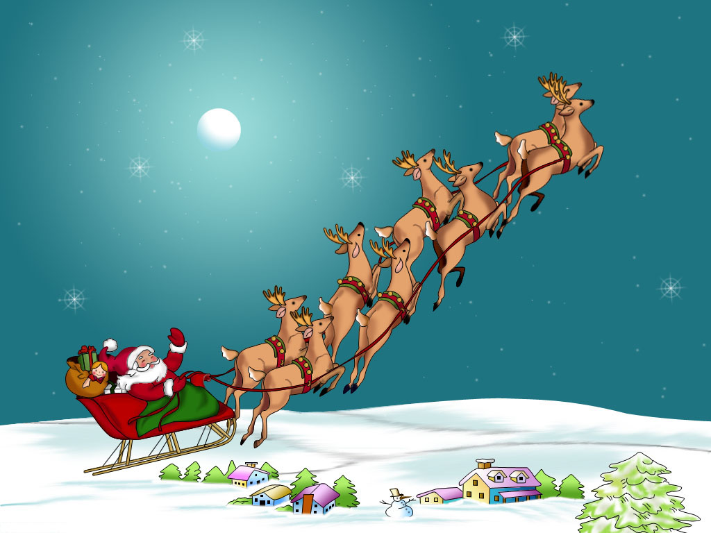 What Is Christmas Eve Pictures Wallpapers
