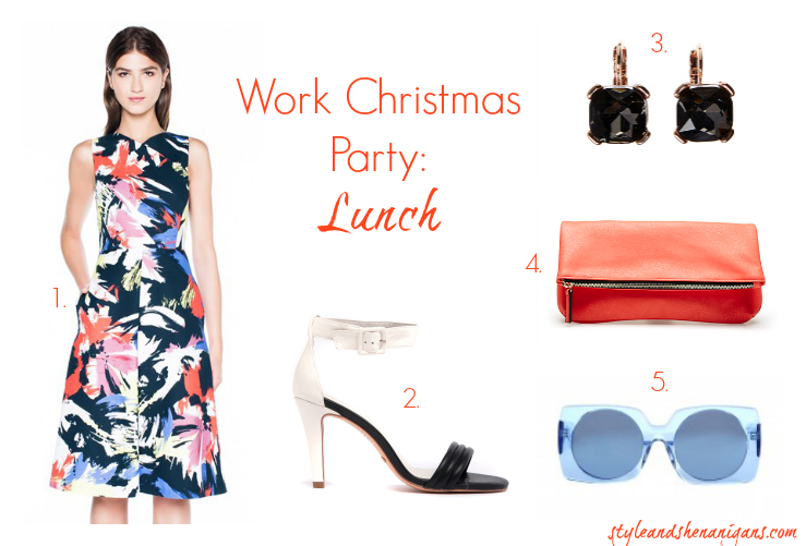 What To Wear To A Work Christmas Party Pictures Wallpapers