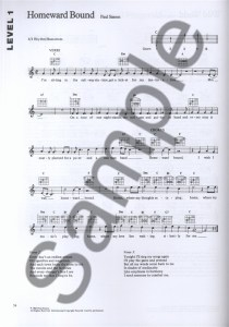 when christmas comes to town sheet music UkEe