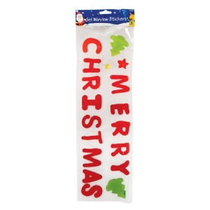 wholesale christmas decorations uk nZKO