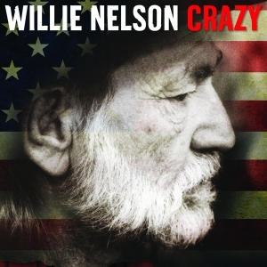 willie nelson christmas songs cnEF