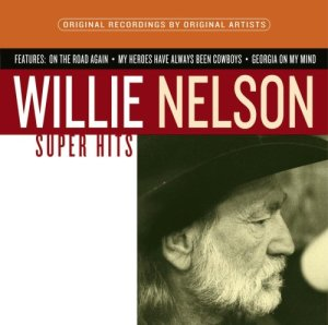 willie nelson christmas songs yCNH