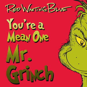 youtube how the grinch stole christmas RcKL