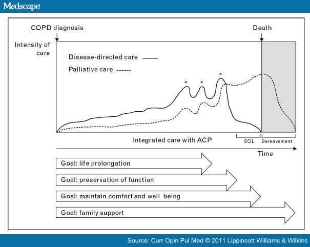 nanda nursing diagnosis pdf free download