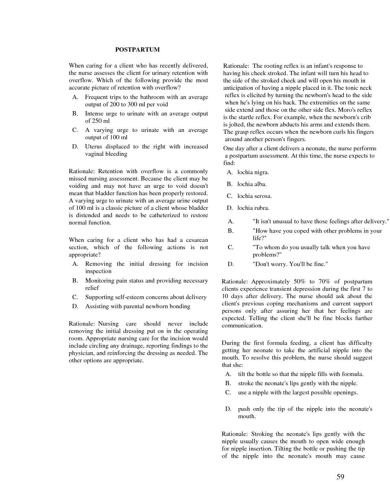 nanda nursing diagnosis 2015 pdf free
