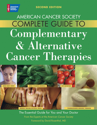 Alternative Cancer Therapy Cnpgback