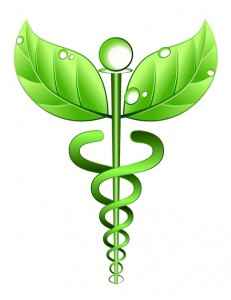 Alternative Medicine Cancer Pictures Wallpapers