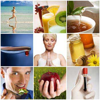 Alternative Treatments For Cancer Pictures Wallpapers
